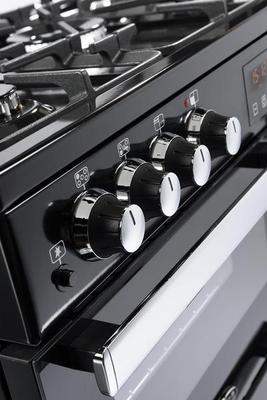 Belling Cookcentre 90DFT