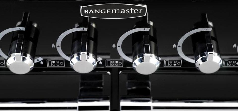 Rangemaster Excel 110 Ceramic