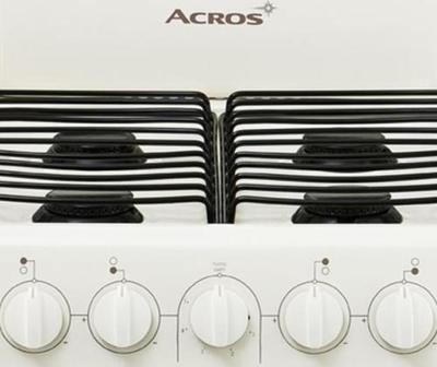Acros AW1000T