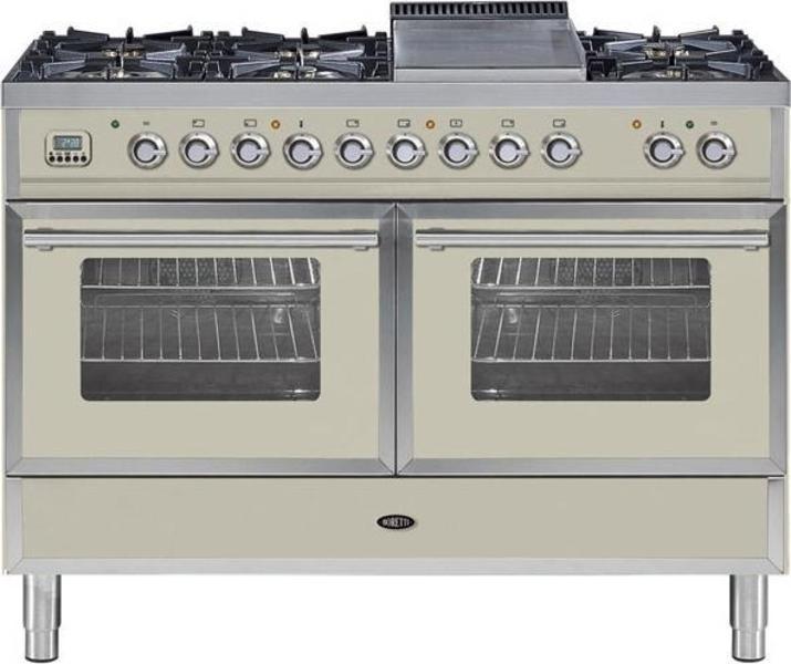 Boretti VZGF-1202 OW