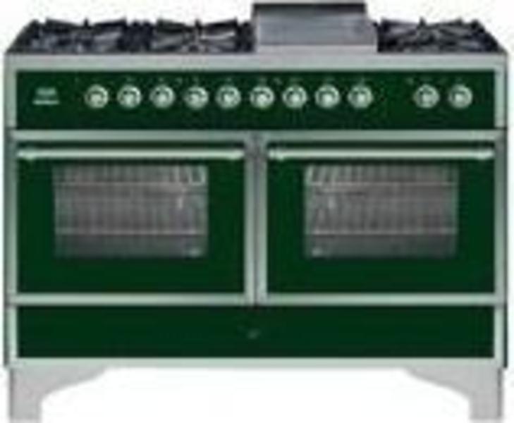 Boretti VZGF-1202 GR B