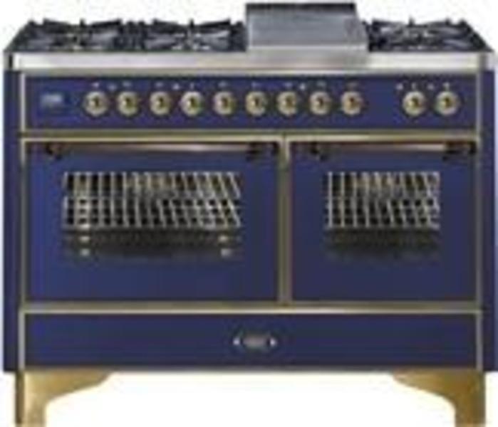 Boretti MB-1207 F BL G