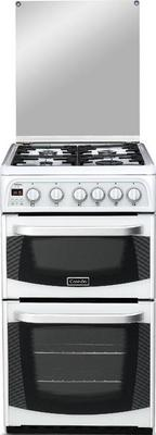 Cannon Cooking C50GCIW/1
