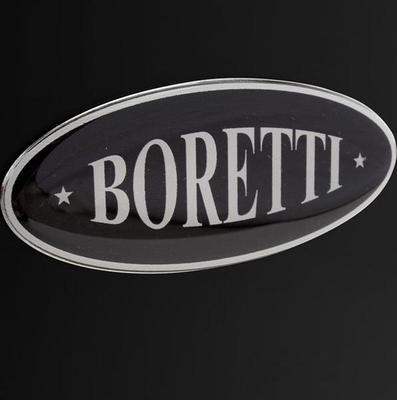 Boretti MFBG-902 ZW