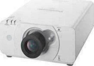 Panasonic PT-DZ570 Beamer