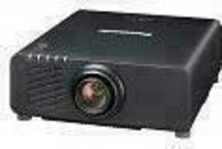 Panasonic PT-RX110