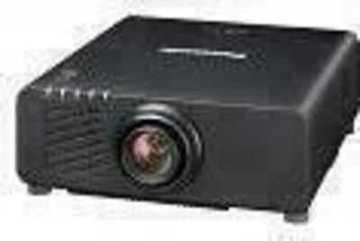 Panasonic PT-RX110 Beamer