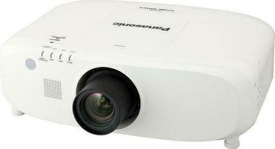Panasonic PT-EX610 Projektor