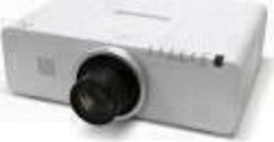 Panasonic PT-EX600 Beamer
