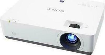 Sony VPL-EX435 Beamer