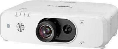 Panasonic PT-FZ570 Projector