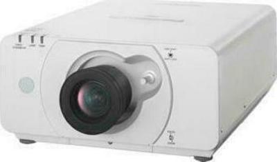 Panasonic PT-DW530 Beamer