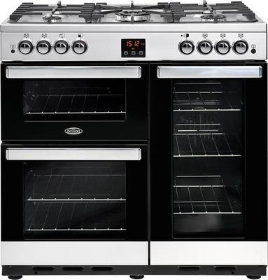 Belling Cookcentre 90G