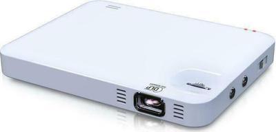 Pico Genie A200 Projector