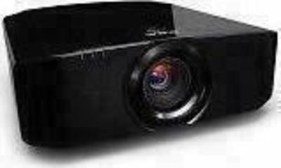 JVC DLA-X9500