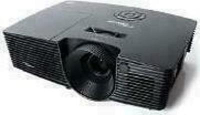 Optoma DS346i Projektor