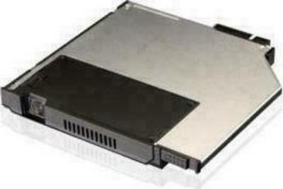 Fujitsu Bay E753 Beamer