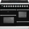 Boretti VXGI-104 ZW