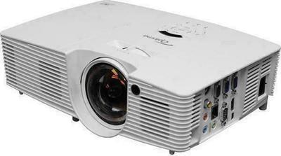 Optoma X316ST Projektor