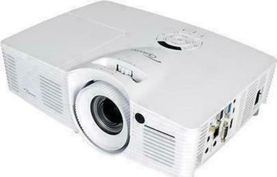 Optoma W416 Projektor