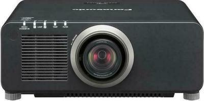 Panasonic PT-DZ780L Beamer