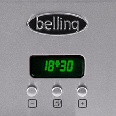 Belling DB4 90E
