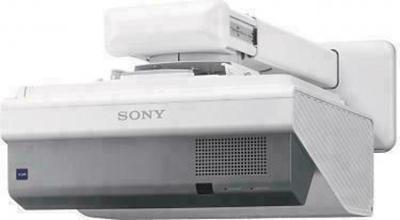 Sony VPL-SX631 Projector