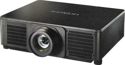 Hitachi CP-WU9410/CP-WU9411 Projector