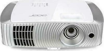 Acer H7550BDz Projector