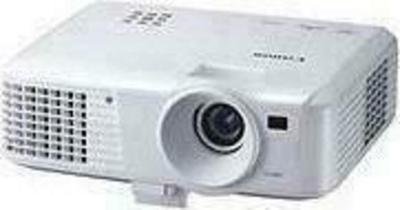 Canon LV-X300 Beamer