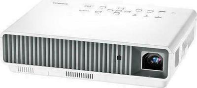 Casio XJ-M241 Projector