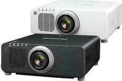 Panasonic PT-DX100L Projector