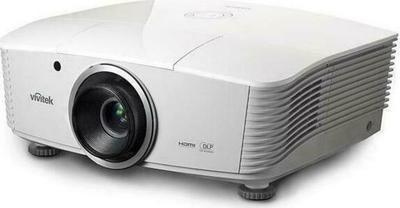 Vivitek D5010 Projector