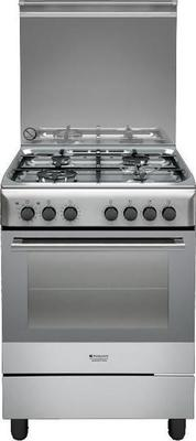 Hotpoint H6TMH2AF (X) IT Herd