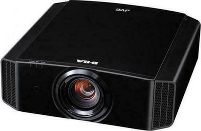 JVC DLA-X5000R