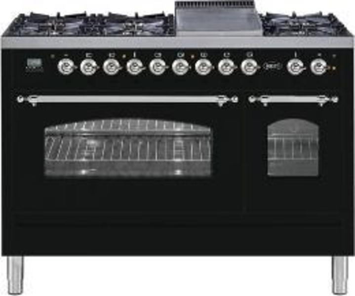 Boretti VPNR-1207 S ZW G/B