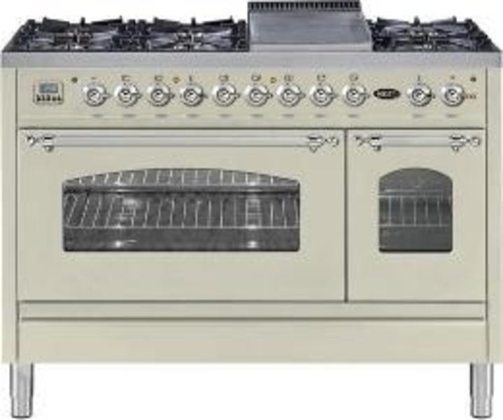 Boretti VPNR-1207 S OW G/B