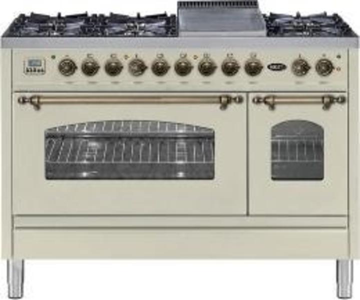 Boretti VPNO-1207 S OW B