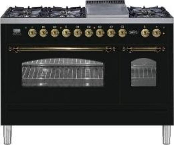 Boretti VPNO-1207 S AN G