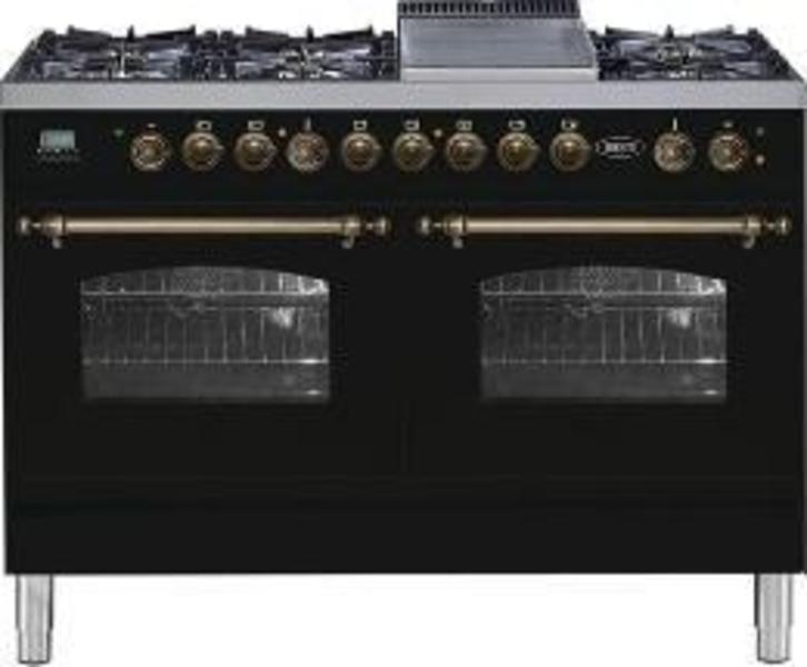 Boretti VPNO-1202 S ZW G/B