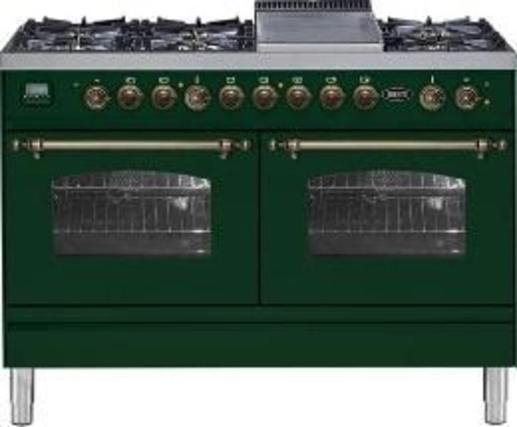 Boretti VPNO-1202 S GR G/B