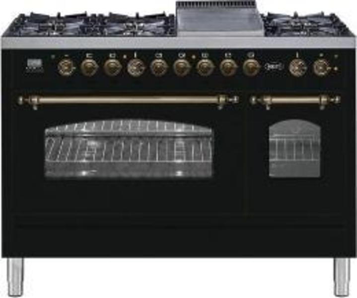 Boretti VPNO-120 S ZW