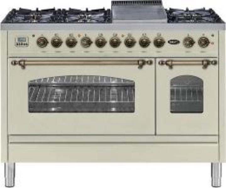 Boretti VPNO-120 S OW