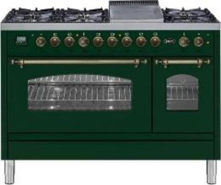 Boretti VPNO-120 S GR B