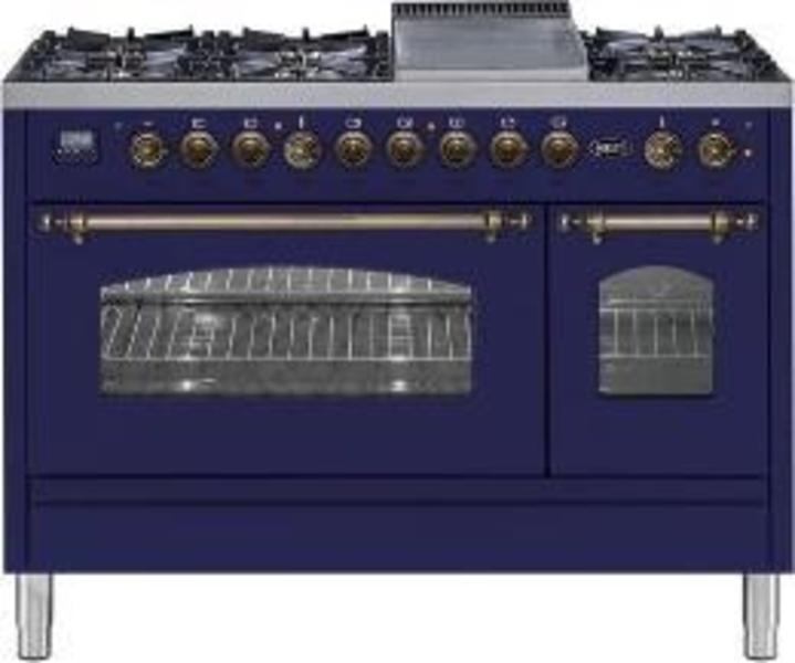 Boretti VPNO-120 S BL G/B