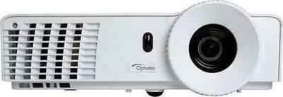 Optoma EX400