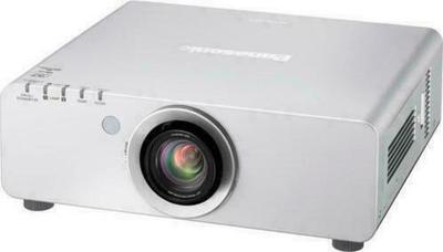 Panasonic PT-DX610 Beamer