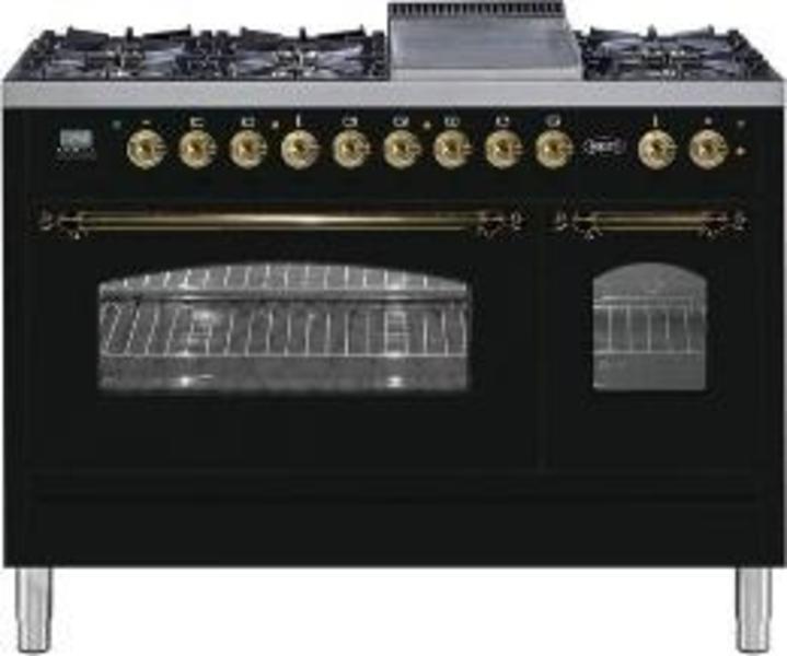 Boretti VPN-120 S ZW G