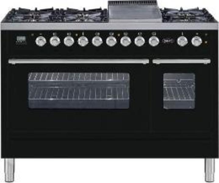 Boretti VP-1207 S ZW G/B