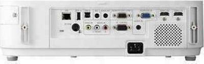 NEC M323H
